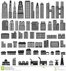 house design maker download 18 house design maker download printable gift certificate