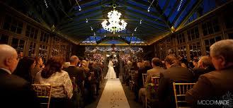 Rochester Wedding Venues Nichole Bertucci Wedding Blog Nichole Bertucci Michigan Wedding