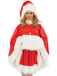 mrs santa claus costume costumes mrs santa claus costume plus size splendi costumes