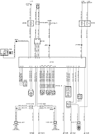 wiring diagrams o general ac air conditioner electrical wiring