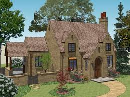 Tiny Victorian Home by Bedroom Victorian House Plans Victorian Home Plans Picture