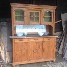 Schlafzimmer Antik Mobiliar U0026 Interieur Schränke Antike Originale Vor 1945