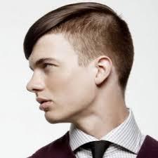 haircuts forward hair new undercut hairstyles for men 2017 2018 mens haircuts trends