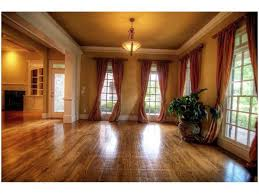 floor hardwood flooring marietta ga astonishing on floor for