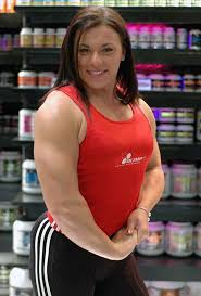 16 best worlds strongest woman images on pinterest strongest
