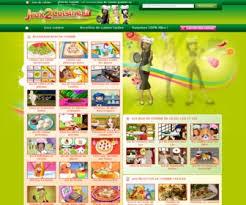 jeux de cuisine fr jeux de cuisine sur jeux2cuisine fr récréatif fr