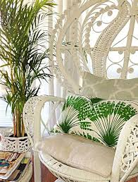 Tropical Decor 498 Best Tropical Decor Images On Pinterest Tropical Style