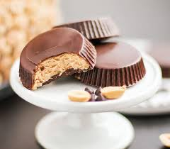 easy and delicious low carb desserts fitness magazine