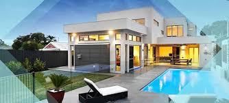 custom home designer design ideas pirateflix info