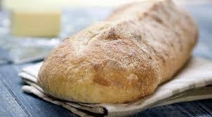 cuisiner sans gluten recette sans gluten facile et savoureuse