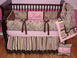 Baby Nursery Bedding Sets Neutral by Baby Crib Bedding Sets Neutral Modern Neutral Crib Bedding Sets