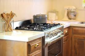 diy kitchen remodel ideas diy kitchen remodel pinterest budget kitchen makeover diy faux