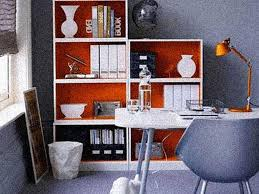 Home Office Furniture Ikea Home Office Gorgeous Black Home Office Furniture Ideas With