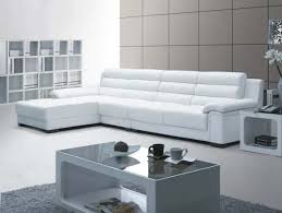 White Leather Recliner Sofa Relaxing In Leather Recliner Chairs Elliott Spour House