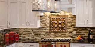 tin tiles for backsplash in kitchen tin tiles for kitchen ceilings and backsplashes tin ceilings