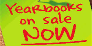 yearbook sale cambridge middle school cambridge isanti schools