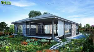 dreamy interior design for home by yantram architectural interior