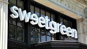 Sweetgreen Sweetgreen Restaurant Fails Health Inspection Asked To