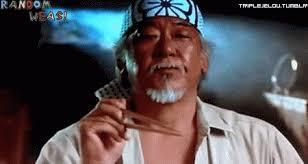 Mr Miyagi Meme - mr miyagi meme gifs tenor