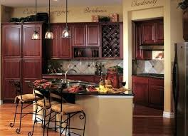 pvc kitchen cabinets pros and cons pvc cabinet great stupendous standard cabinets cherry wood made