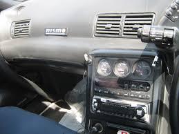 quote jdm jdm advance motor import nissan skyline gtr r32 1991