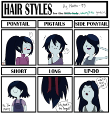 Meme Hairstyles - hairstylememe explore hairstylememe on deviantart