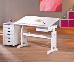 bureau enfant belgique http forium bureau enfant en bois massif blanc chambre bébé gris bio