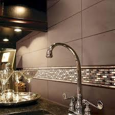 kitchen backsplash tile patterns best 25 kitchen tile designs ideas on tile kitchen