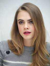 hair coulor 2015 cara delevingne hair color 2015