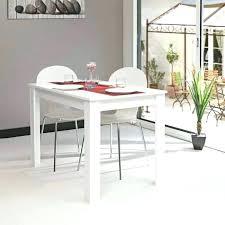 cuisine moderne pas cher table de cuisine moderne pas cher stunning excellent table