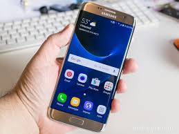 t mobile galaxy s7 edge review the best you can get on the un