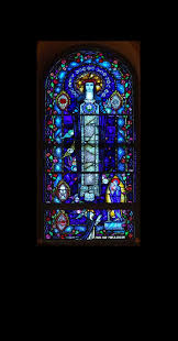 Carrelage Roger Chartres by 630 Best Images About Vitreaux On Pinterest Window Stained