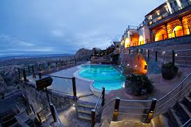 cappadocia cave resort u0026 spa ccr resmi websitesi en iyi fiyat