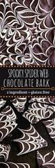 Halloween Chocolate Cake Recipe Best 10 Spider Cake Ideas On Pinterest Halloween Cakes