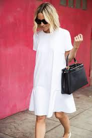 Colors That Go With Pink Best 25 Drop Waist Ideas On Pinterest Drop Waist Dresses Drop