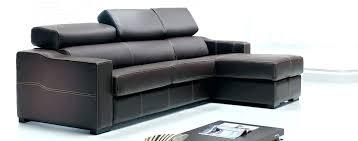 Comfort Sleeper Sofa Sale American Leather Sofa Sleeper Comfort Sleeper American Leather