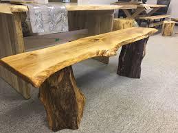 Patio Furniture Sale London Ontario Live Edge Wood Live Edge Slabs Reclaimed Wood Ottawa Ontario