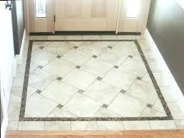 painting a floor kitchen floor ceramic tile s s painting kitchen floor ceramic tile