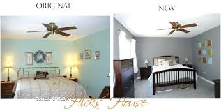 Light Grey Bedroom Walls Light Grey Bedroom Walls Medium Size Of And Grey Bedroom Light
