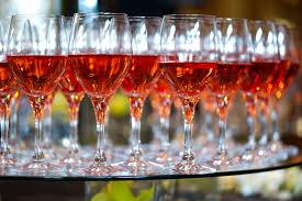 alaska bride u0026 groom articles choosing wines for your wedding