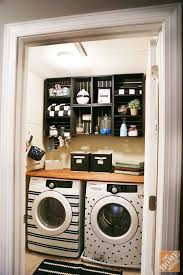Diy Laundry Room Decor Diy Laundry Room Ideas Projects Decorating Your Small Space