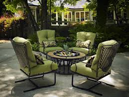 Patio Furniture Chair Glides Wrought Iron Patio Furniture Leg Pads Icamblog