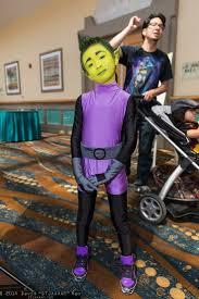 beast halloween costume best 25 beast boy costume ideas on pinterest teen titans