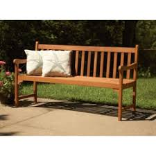 outdoor furniture reupholstery foam and cushion supplier furniture reupholstery 4050 ne 7th