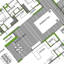 Cluster House Plans House Plans Hq South African Home Designs U2013 Houseplanshq