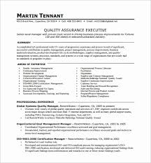 single page resume template 1 page resume template luxury one page resume template one page