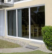 glass sliding doors window craftsmen