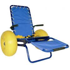 siege pour handicapé sièges élévateurs piscine pour handicapés