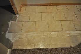 Recycled Rubber Tiles Home Depot by Flooring Lowes Linoleum Roll Flooring Home Depot Linoleum Tile