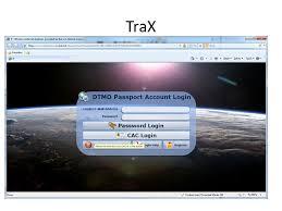 usmc dts help desk defense travel system ppt video online download
